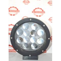 LED Фара 60W30