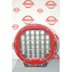 LED Фара 96W30 v1 (широкий луч)