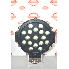 LED Фара 51W60