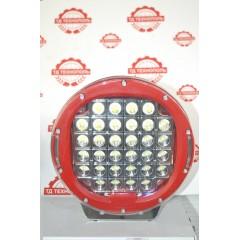 LED Фара 96W30 v2 (узкий луч)