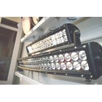 LED Фара 180W L=89см.