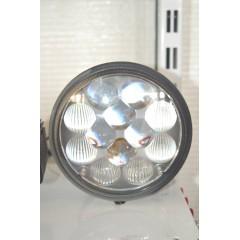 LED Фара 36W