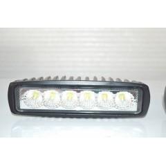 LED Фара 18W60