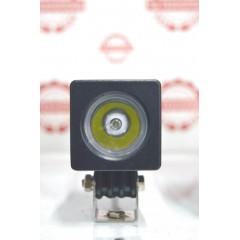 LED Фара 10W30