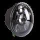 LED Фары, фонари для сельхозтехники