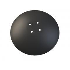 Диск бороны (гладкий) 460x4 AMAZONE