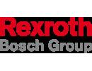 REXROTH BOSH
