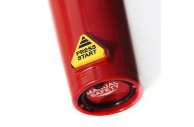 Огнетушитель PFE-1