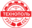 ТД Технополь - Запчасти